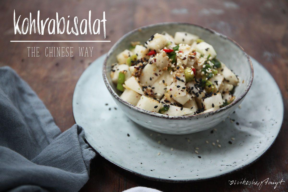 kohlrabisalat - the chinese way.nikesherztanzt