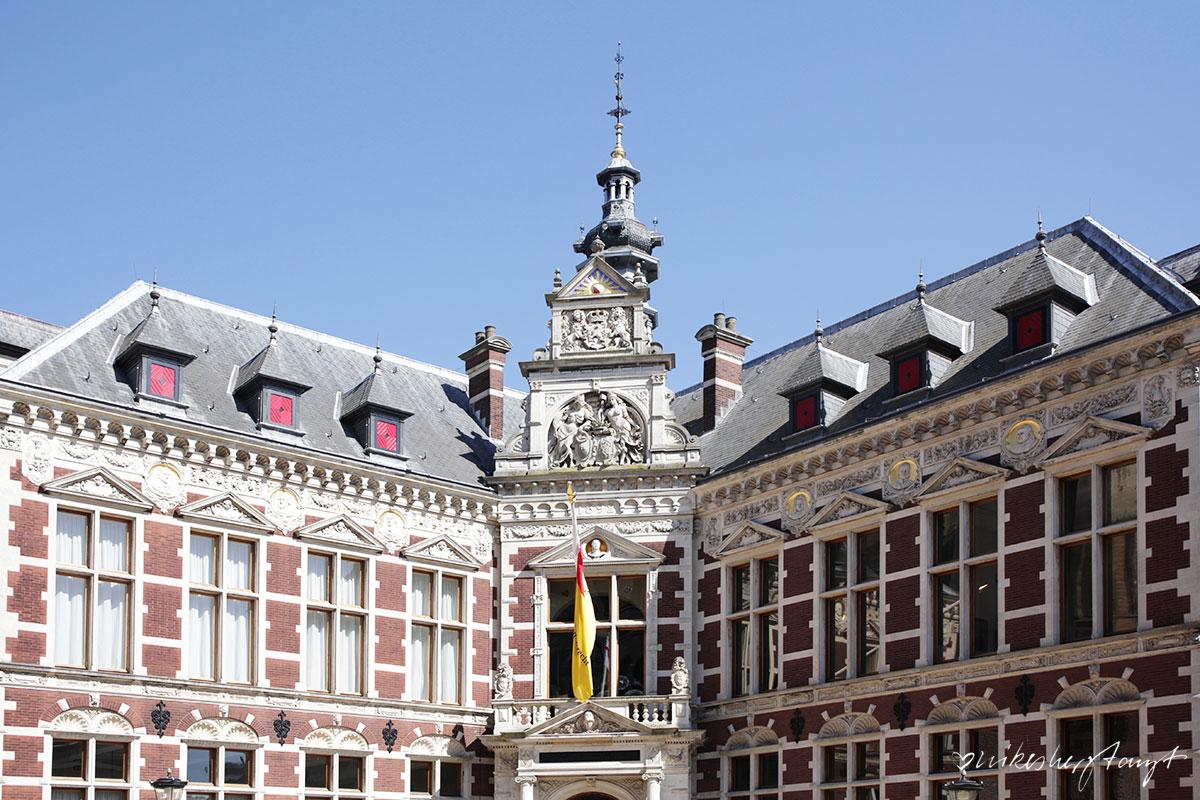 impressionen aus dem bezaubernden Utrecht, Niederlande, Städtetrip, Holland, #ichhabdadiesesdingmitdenniederlanden, nikesherztanzt, blog, travel
