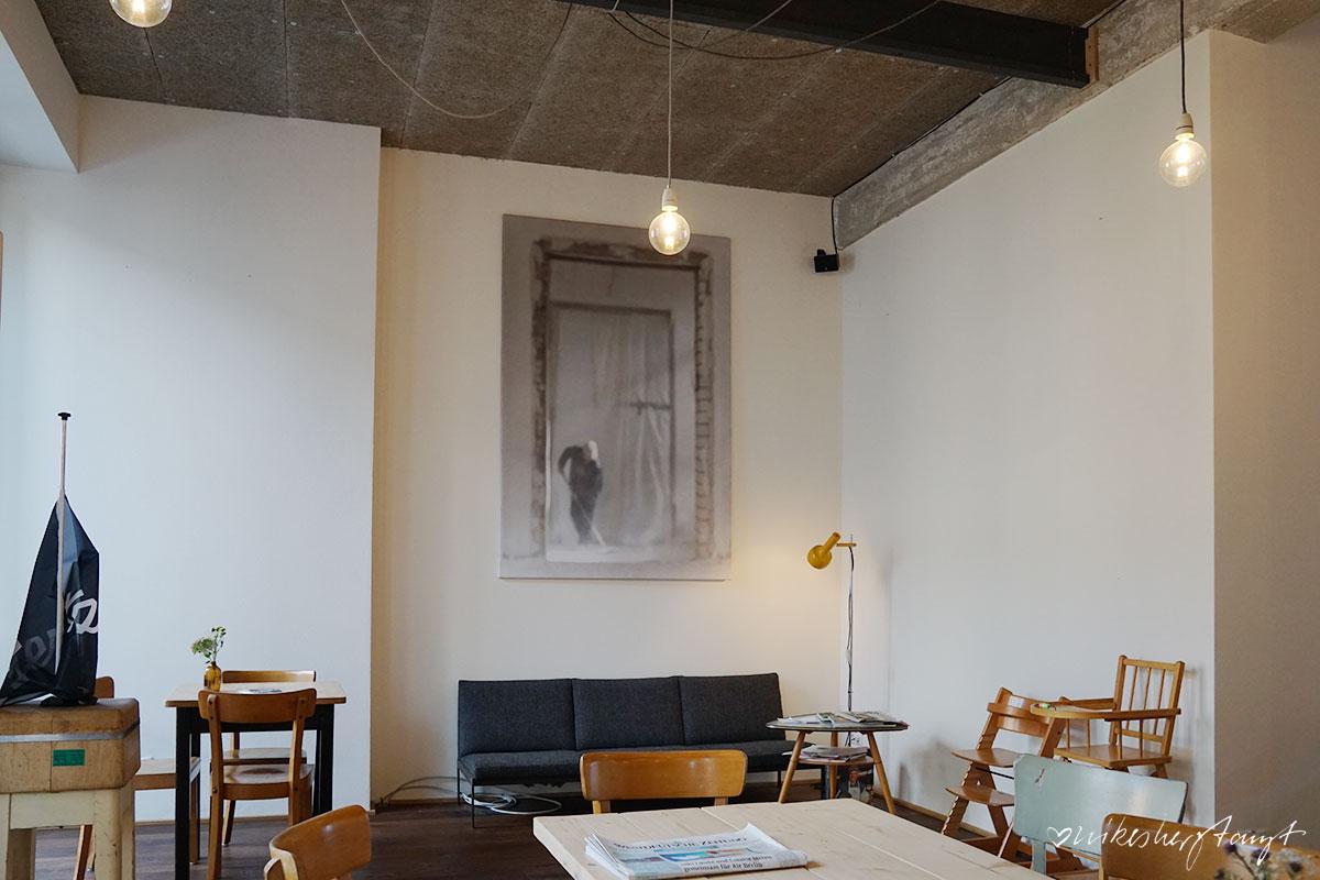 lentz, kultur und kulinarik, café in krefeld, krefeld, nikesherztanzt, #nikeskrefels