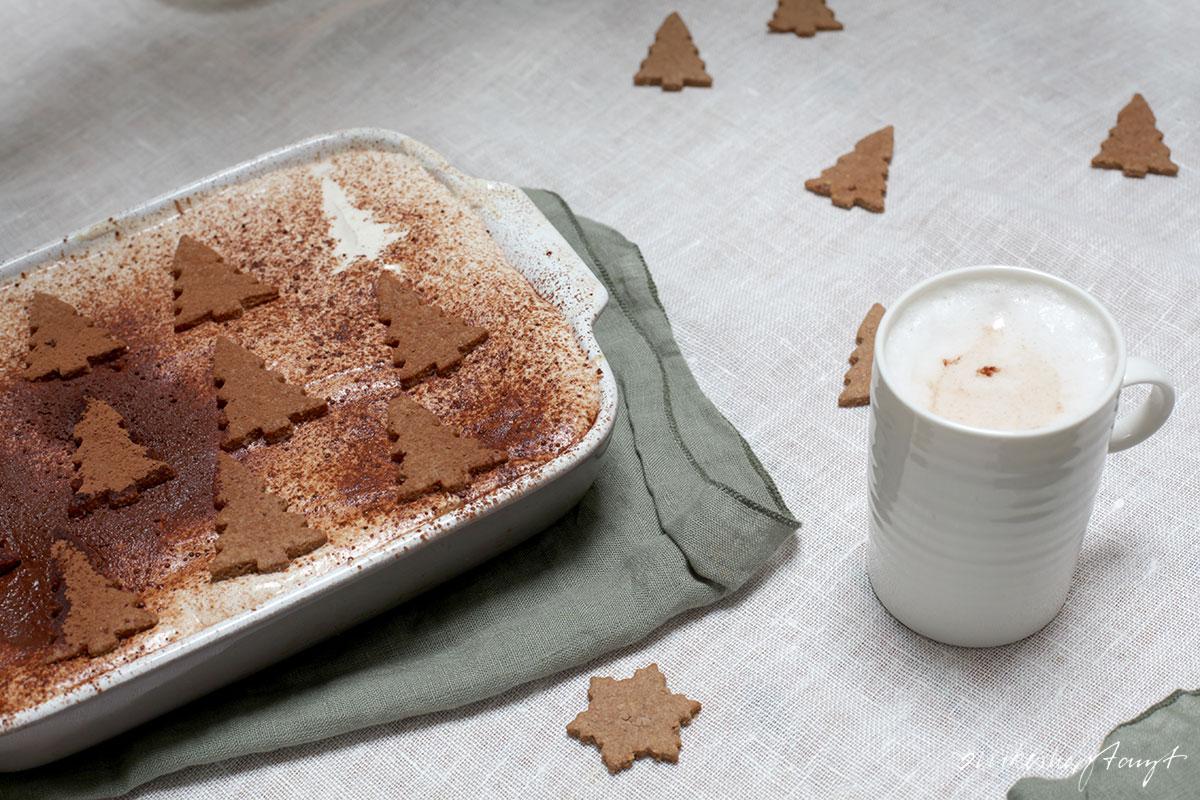 veganes bratapfeltiramisu, super dessert für das weihnachtsessen, nikesherztanzt
