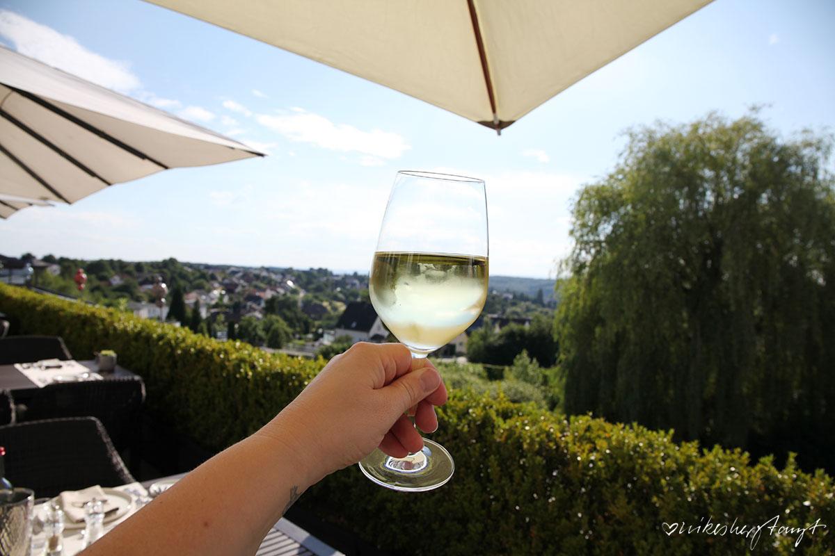 Hotel Heinz, Höhr-Grenzhausen, Westerwald, Kannenbäckerland, #visitkeramik, #nikeunterwegs