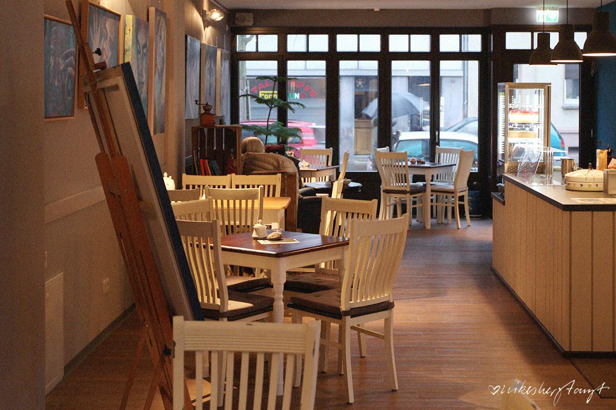 café südlicht in der krefelder südstadt, nikesherztanzt, #nikeskrefeld, krefeld