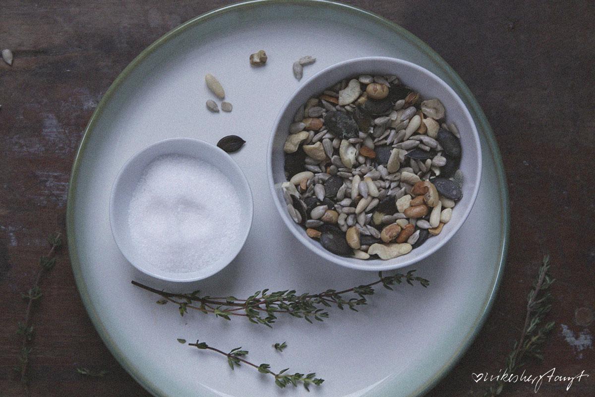 rote bete - fenchel - suppe mit meerrettich aus kiss the cook von laura kaerver (lauras deli), nikesherztanzt