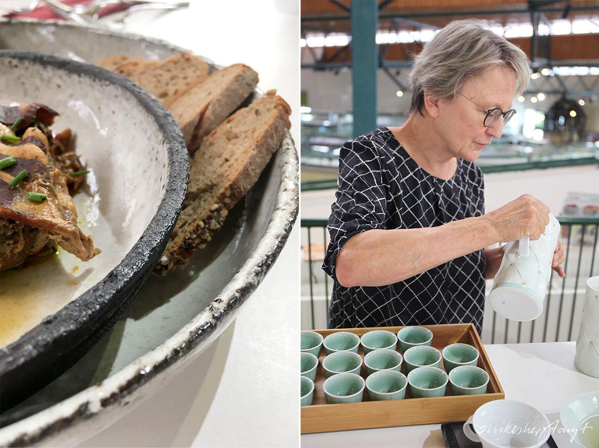 #visitkeramik - keramik im kannenbäckerland, keramikmuseum, höhr-grenzhausen, westerwald