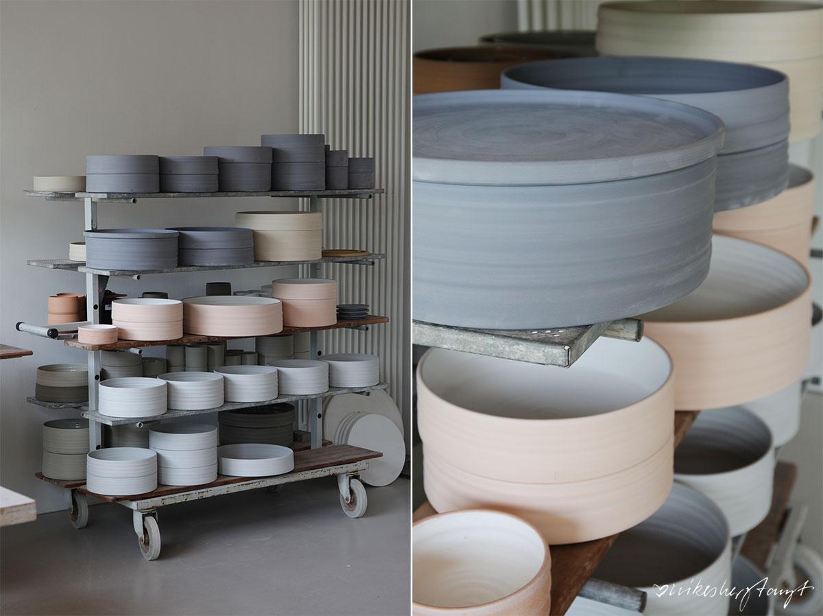 #visitkeramik - keramik im kannenbäckerland, kaas + heger, höhr-grenzhausen, westerwald