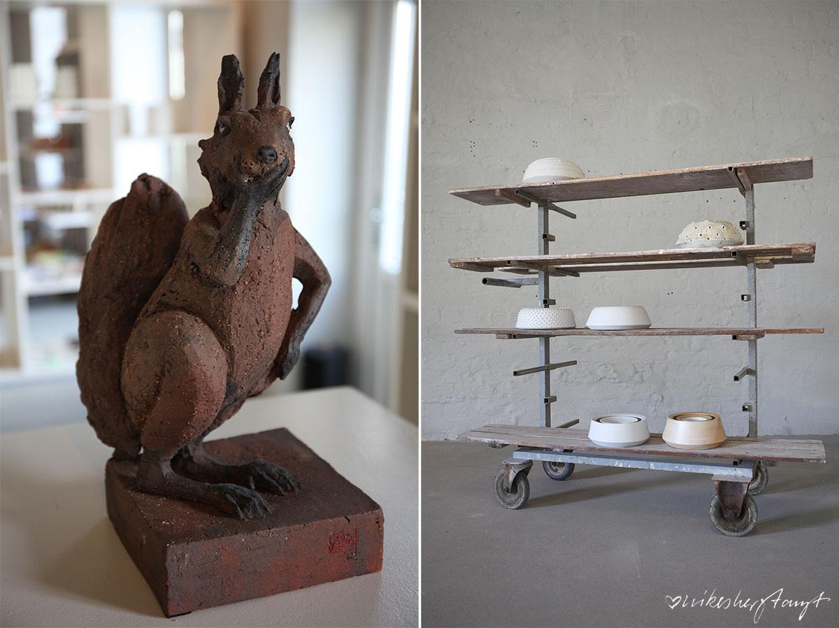 #visitkeramik - keramik im kannenbäckerland // nikesherztanzt, keramik, kasino, höhr-grenzhausen, westerwald