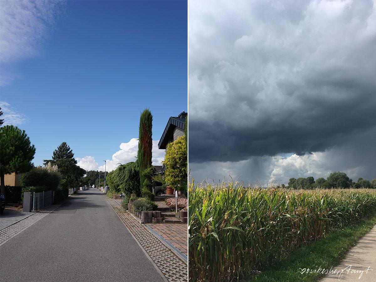 Lindner Hotel & Spa Binshof - ein Wellness Wochenende // nikesherztanzt