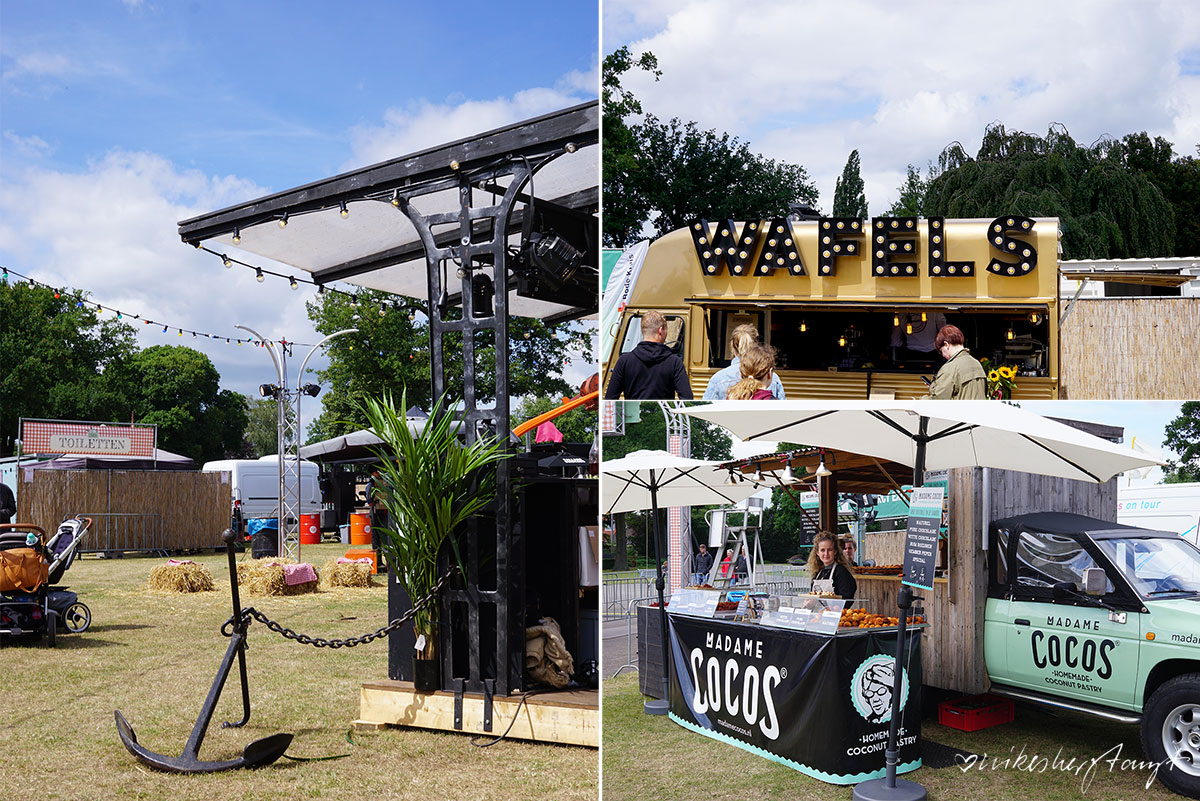 food-truck-festival-TREK in enschede // nikesherztanzt #nikeunterwegs in enschede