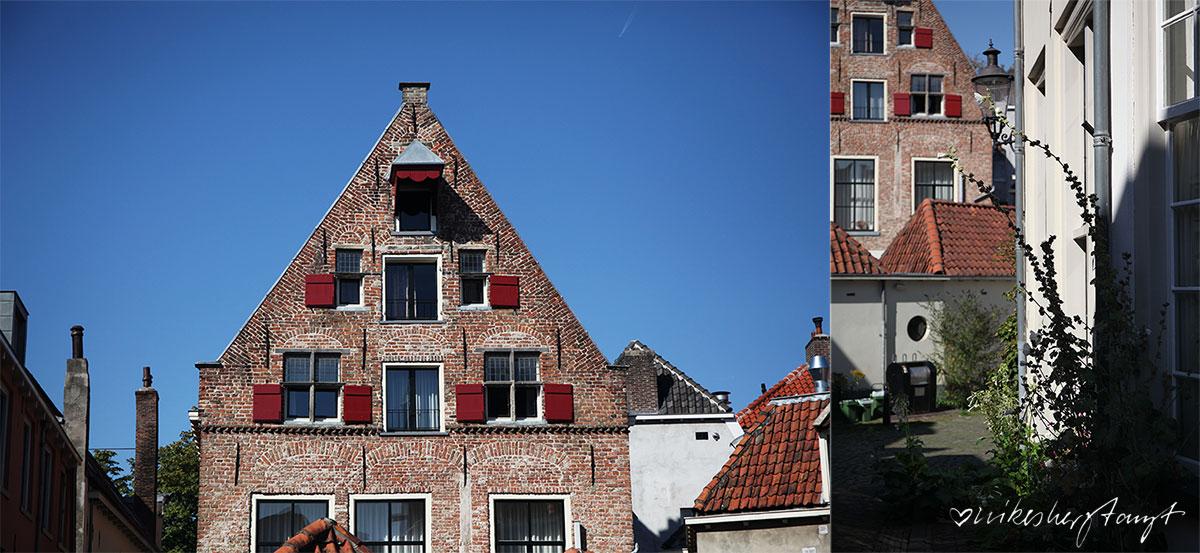 hansetour, deventer, holland, niederlande, #ichhabdadiesesdingmitdenniederlanden